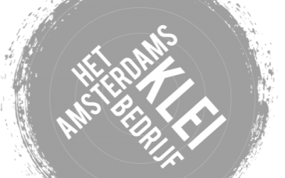 New season, new courses at het Amsterdams kleibedrijf
